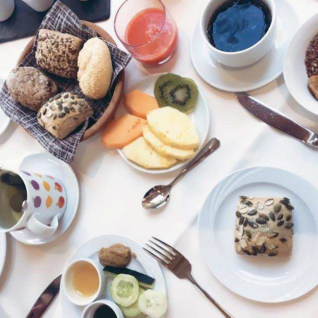 Wellnesswochenende, Preidlhof, GrinseStern, Travel, Reisetipp, Erwachsenenhotel