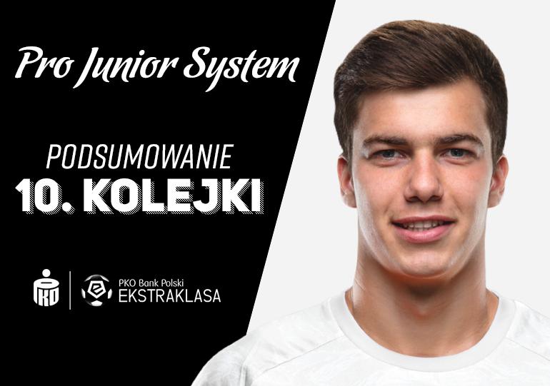 Radosław Majecki został powołany do seniorskiej reprezentacji Polski<br><br>fot. Legia Warszawa / legia.com<br><br>graf. Bartosz Urban