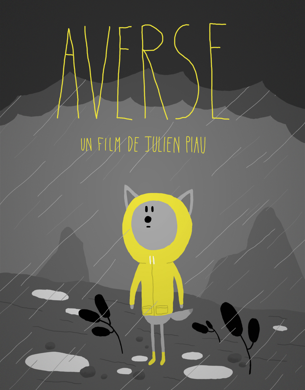 affiche-film-animation-averse