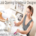 Job Opening For  Fresher BE/B.Tech Interior Designer
