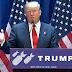 Donald Trump y la OTAN