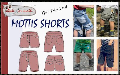 http://madeformotti.blogspot.de/p/mottis-shorts.html
