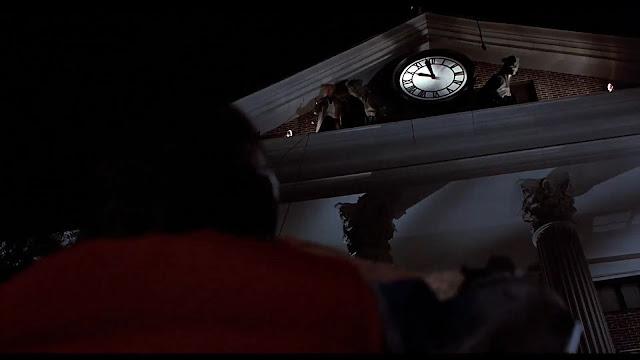 Volver al futuro Volver al futuro (1985) Bluray 1080p Dual Latino MG Volver 2Bal 2Bfuturo 2B1 2B1080p 2Bbbrip
