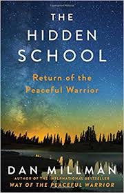 https://www.goodreads.com/book/show/33107352-the-hidden-school?ac=1&from_search=true