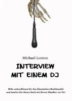 Interview mit...