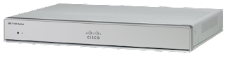 Cisco Certification, Cisco Guides, Cisco Learning, Cisco Material and Tutorial