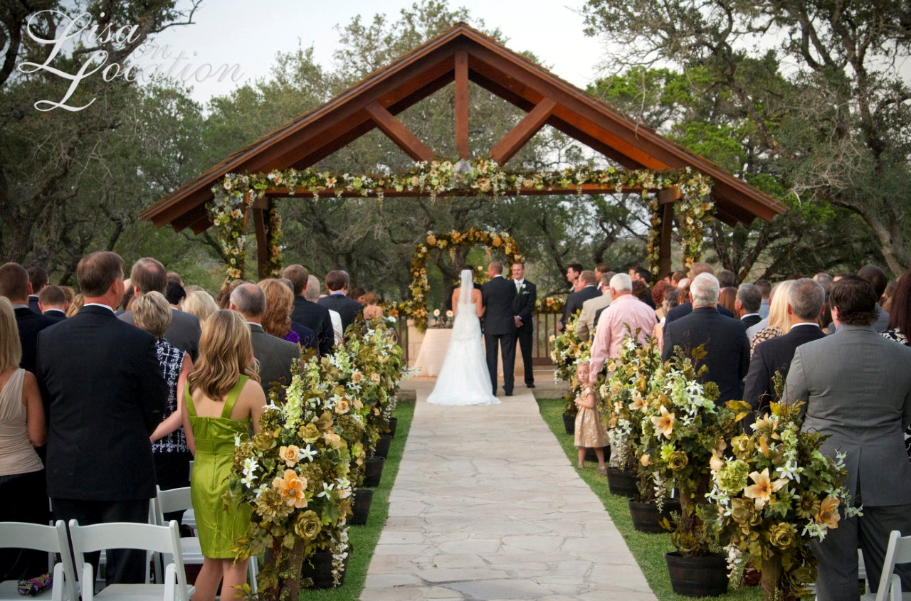 incredible cheap outdoor wedding venues outdoor wedding venues texas outdoor wedding ceremony site near