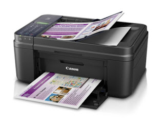 This efficient purpose across the board permits minimal endeavor printing of upwards to  Canon PIXMA E489 Drivers Download, Review, Price