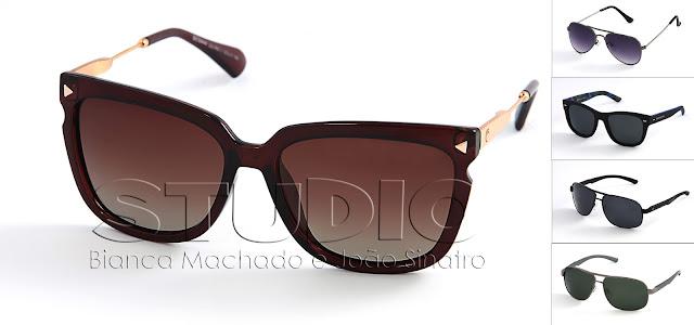 fotografia de produtos still oculos