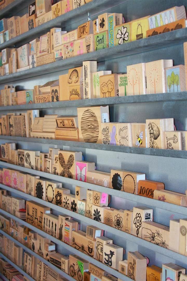 painting on studio organization part 2 works on cradled panels