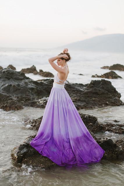 Vestido-novia-tendencia-2018