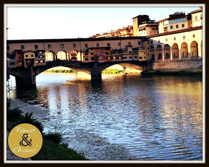 FitnessAndChicness-Italia-Travel-Diary-14