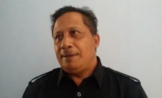 Jabatan Wakil Ketua DPRD Lotim Dari Hanura Belum Terisi