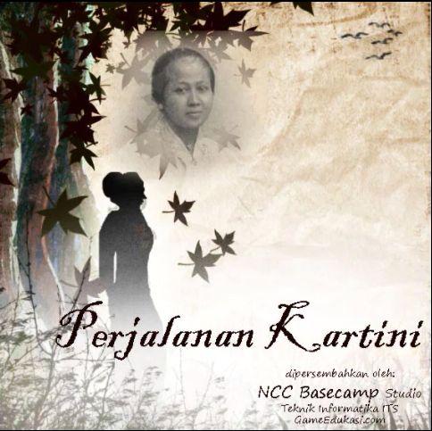 Artikel Terbaru Tentang Dunia Pendidikan Tahun 2013 Sarjanaku Biografi Ibu Kita Kartini