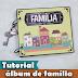 Como fazer um mini álbum | Tutorial | PAP | DIY | #PapelEmTudo