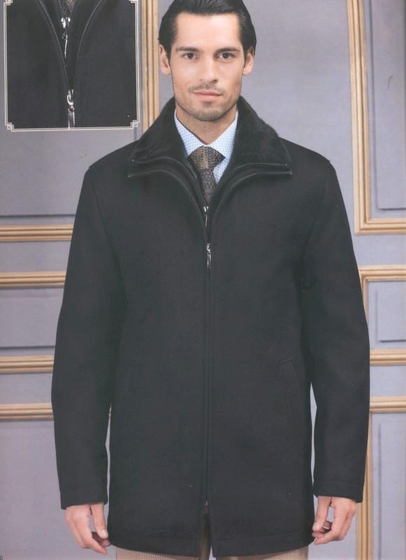 Купить куртку в Севастополе Севастополь, Крым