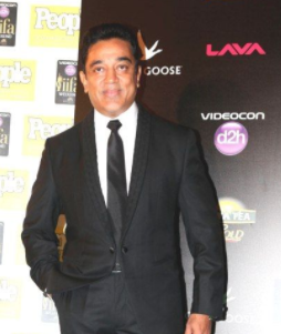 Kamal Haasan movies, height, twitter, latest news, birthday, last movie, upcoming movies, films, images, biography, quotes, film list, recent movies, first wife, hindi movies, religion, latest movie, date of birth, photos, wiki, biography, age