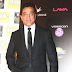 Kamal Haasan height, birthday, biography, first wife, religion, date of birth, photos, movies, twitter, latest news, last movie, upcoming movies, films, images, quotes, film list, recent movies, hindi movies, latest movie, wiki, biography, age