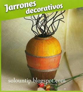 jarrones-decorativos