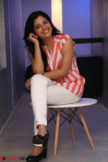 Sshivada Cute Malayalam actress in white trousers .xyz 033.jpg