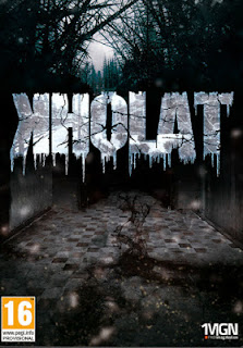 Kholat Free Download For Windows