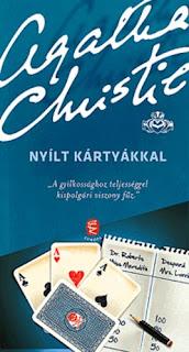 https://moly.hu/konyvek/agatha-christie-nyilt-kartyakkal