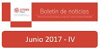 Junio 2017-IV