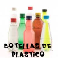 http://manualidadesreciclajes.blogspot.com.es/2013/03/manualidades-con-botellas.html