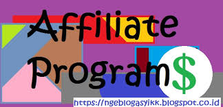 affiliate afiliasi programs banner picture