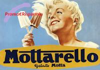 Logo  ''Operazione Mottarello'' e ricevi come premio sicuro 1 cofanetto Smartbox