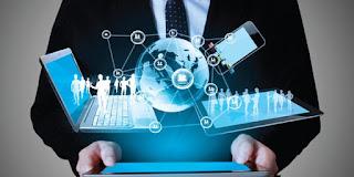 Silabus Simulasi dan Komunikasi Digital Kurikulum 2013 untuk SMK dan MAK