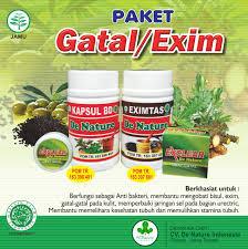 Nama 0bat Eksim Herbal Original 100% untuk eksim basah