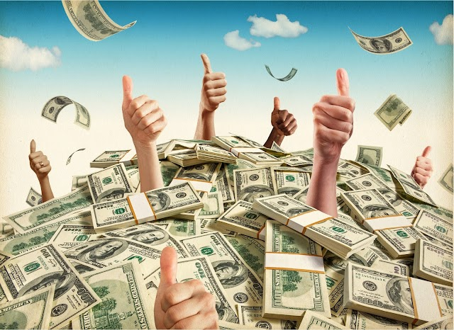 KATA-s okosítás kezdő oligarcháknak – tudnivalók az alanyi adómentességről