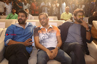 World Of Baahubali Launch  0019.JPG