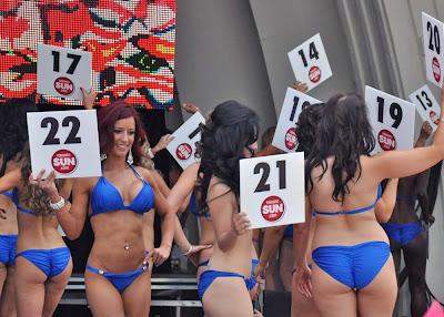 Australia amateur nude piuc gallerys