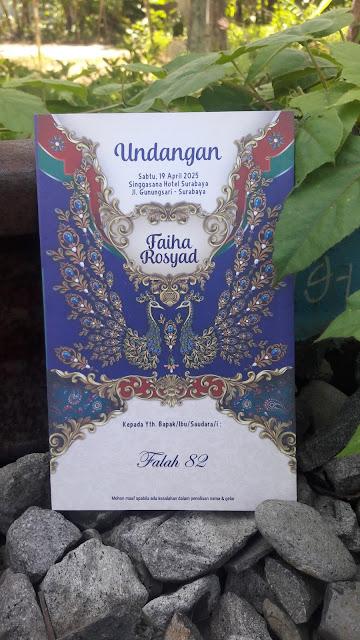 undangan surabaya