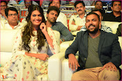 Pelli Choopulu Audio Launch-thumbnail-7
