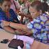 Alcaldía de San Felipe realiza jornada de salud preventiva