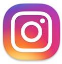 Instagram Apk 2018