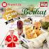 Promo Breadlife Terbaru Paket Berkat Selama Ramadhan