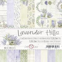 http://apscraft.pl/pl/papiery/449-lavender-hills-zestaw-papierow-1525x1525cm.html