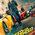 Download Film Need for Speed (2014) Bluray Subtitle Indonesia