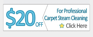 http://www.carpetcleaningstafford-tx.com/house-cleaning/special-offer.jpg