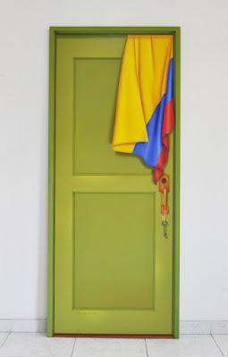 pinturas-artisticas-puertas-viejas-al-oleo-nubia-lamilla