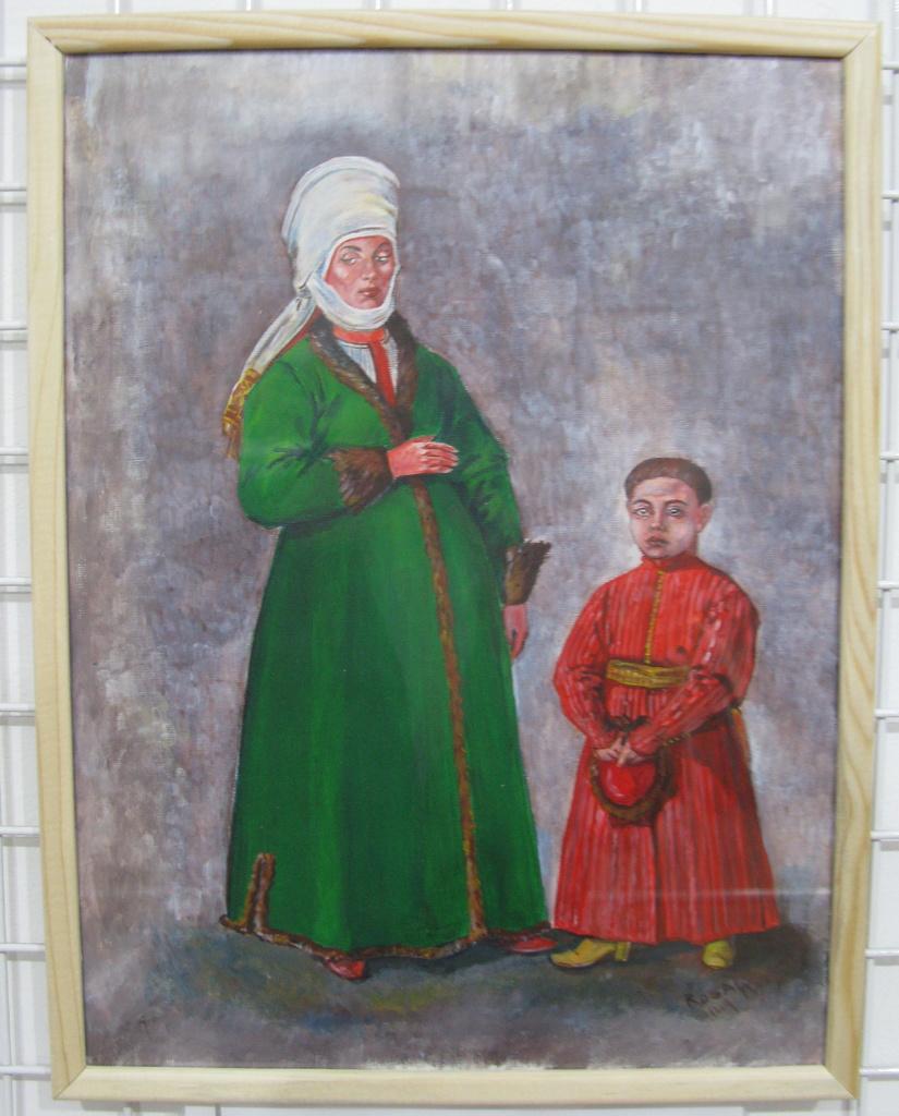 Блог спільноти історії та реконструкції козацької доби (17c.in.ua ... b5d130e65b034