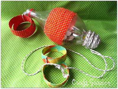 atividade para educação infantil com reciclagem