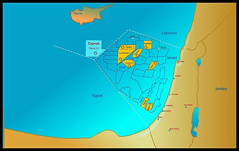 BACCI-Lebanon-Launches-Its-Offshore-Oil-and-Gas-Sector-June-2017-4