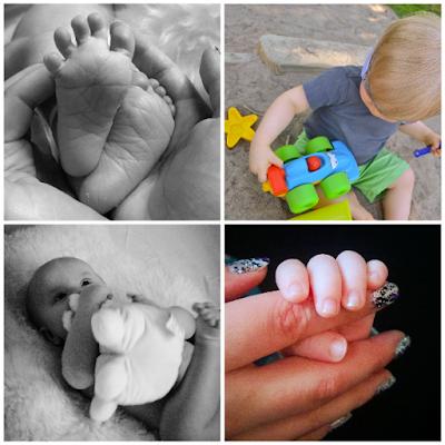 Saippuakuplia olohuoneessa- blogi, Kuva Hanna Poikkilehto, Lapsi, Vauva, Taapero, Ainu pupu,