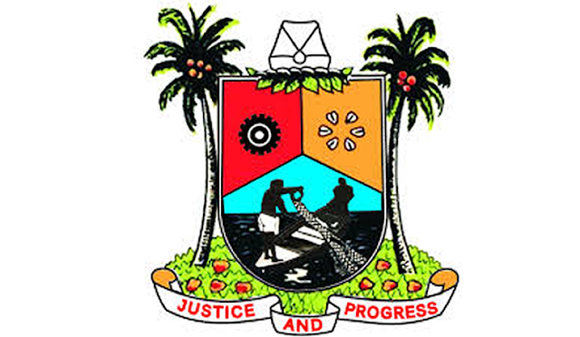 LASG inaugurates committee to decongest traffic in central Lagos