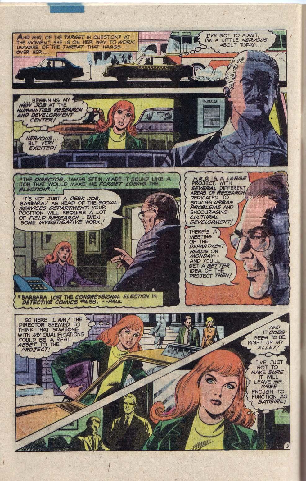 Detective Comics (1937) 491 Page 58